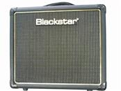 BLACKSTAR AMPLIFICATION Electric Guitar Amp HT-1R
